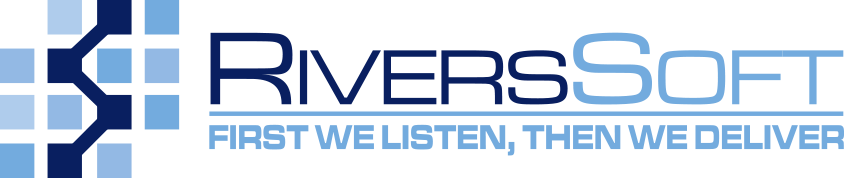 Synergy/DE Software Development Experts | RiversSoft Inc.